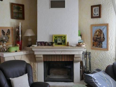 Villa, f7, Lorgues ,83510,Var.