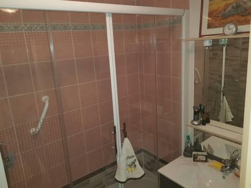 Appartement T2 à  CARQUEFOU