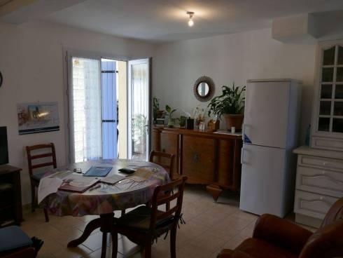 Villa,f3 ,Brignoles ,Viager Occupé,5 mn du Centre Ville