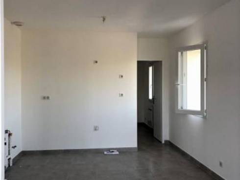 Appartement à Brignoles