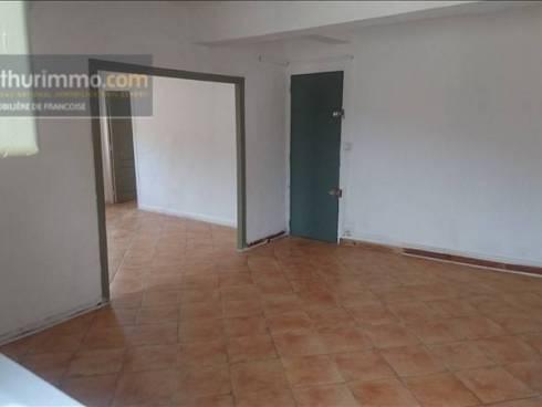 Appartement à Brue-Auriac