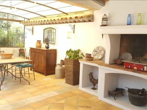 Villa à Carcès