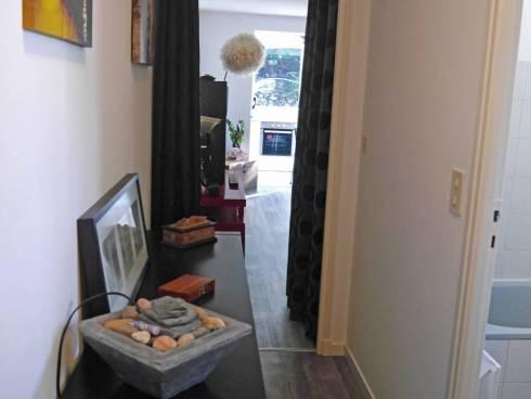 Appartement avec jardin La Seyne Tamaris (83500)