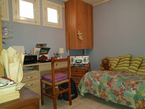 Maison à SAINT-NAZAIRE