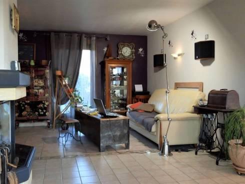 Maison T3 à SAINT-SEBASTIEN-SUR-LOIRE