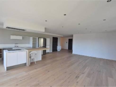 Appartement à La Farlède (83210)