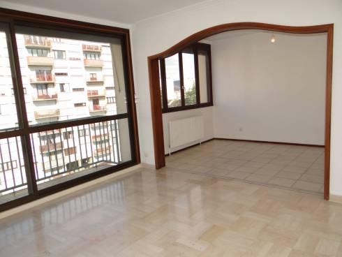 Echirolles, Appartement T3 de 72 m²