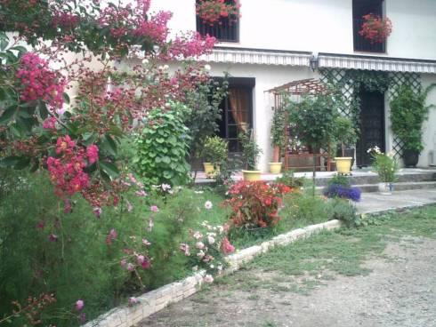 Maison à Aire-sur-l'Adour (40800)