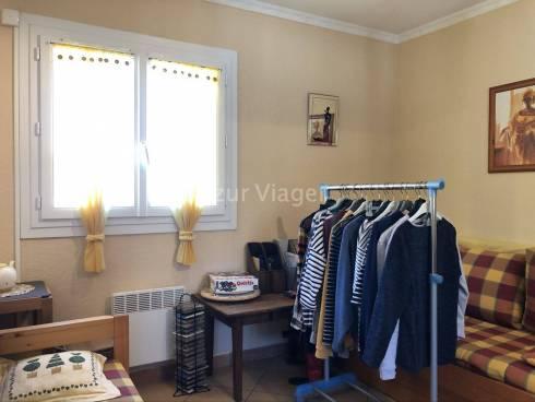 Viager Occupé sur Femme de 80ans - Villa F5 sur à Hyeres