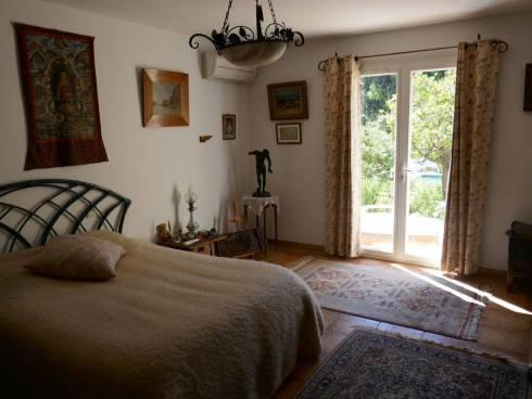 Villa,f4,Fréjus Tour de mare,83600,Var.Viager Occupé sur un Homme de 76 ans.Très beau Produit