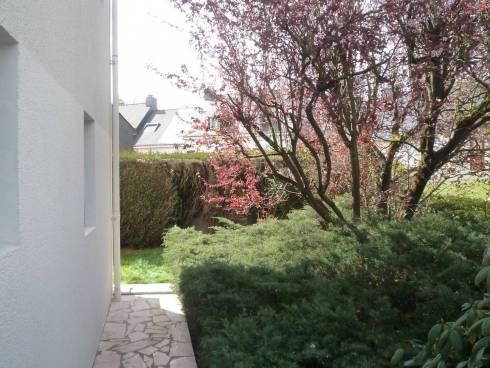 Maison T5 à SAINT-HERBLAIN