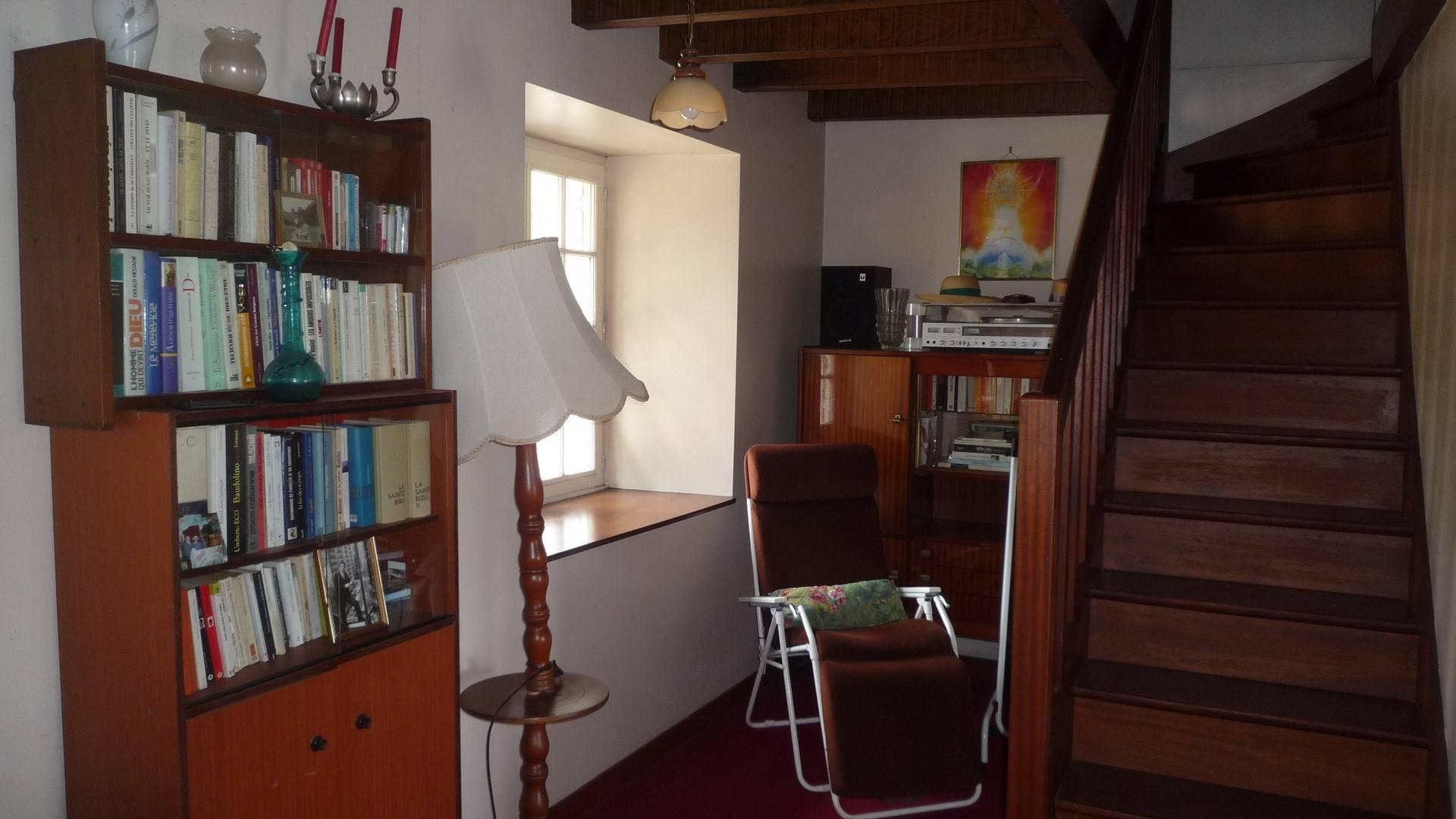 maison lanouee josselin viager occup lanou e. Black Bedroom Furniture Sets. Home Design Ideas