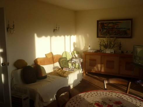 Appartement T5 LA BAULE