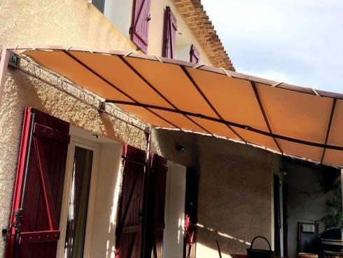 Maison à La Cadière d'Azur (83740)