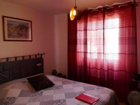 Appartement, f2 ,Hyères, Secteur résidentiel,Nue Propriété.