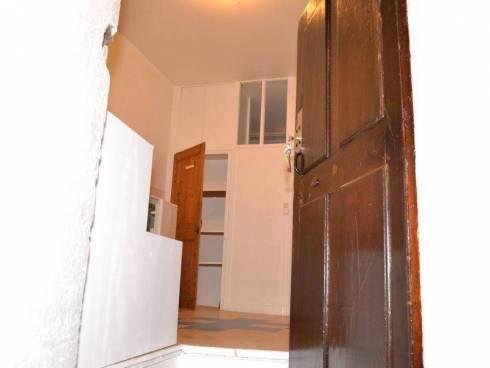 Chambéry centre appartement 44 m²