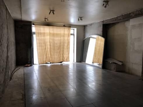 Vente à Terme Libre sur 25ans - Murs commerciaux - Idéal Franchise ou Promotion Immobilière