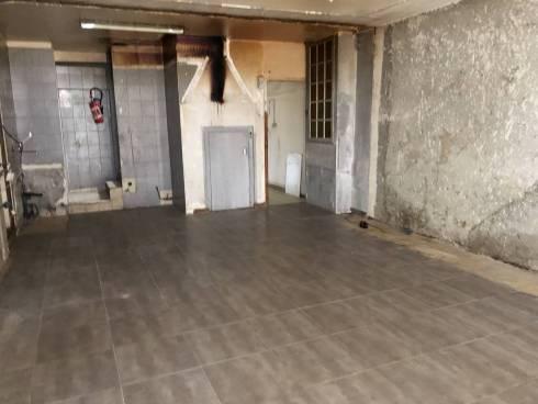 Vente à Terme Libre sur 15ans - Murs commerciaux - Idéal Franchise ou Promotion Immobilière