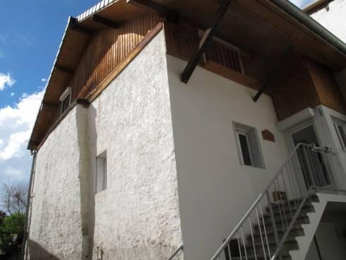 Sainte Hélène du Lac, Maison entièrement rénovée de 136 m² habitables