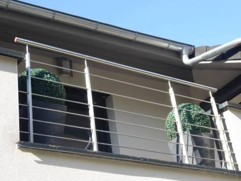 Aix les Bains Maison composée de 3 appartements