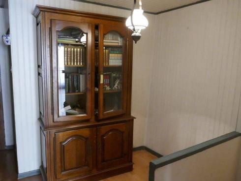 Appartement ,143 M2 avec Garage,Viager Libre, Dame de 76 ans,proche Toulon