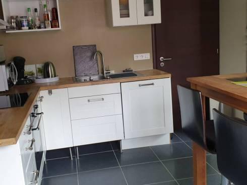 Aix les Bains bel appartement duplex T4 de 103 m² au sol