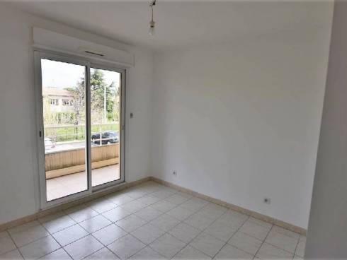 Appartement à Hyères (83400)