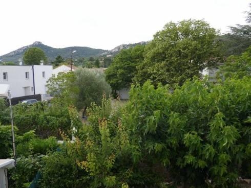 Villa,f5,Hyères,à 10 mn des Plages,Viager Occupé 72 et 75 ans.