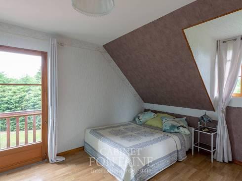 Noailles - Maison familiale 167M2
