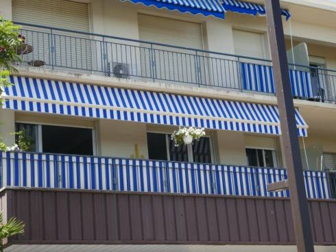 Appartement,f4,Vente à Terme Libre,Promenade des Anglais