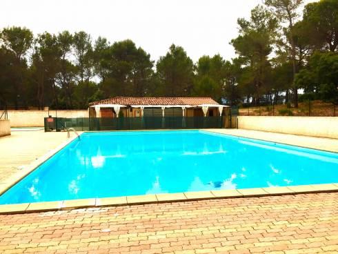 Maison T2 à Le Castellet (83330)