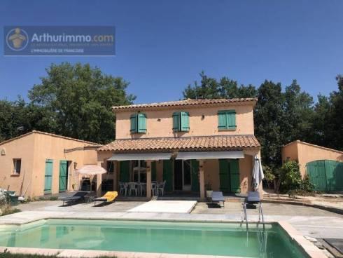 Maison à Saint-Maximin-la-Sainte-Baume