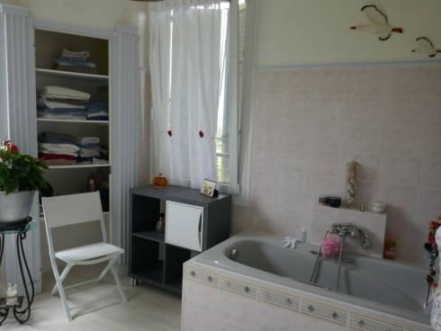 Villa,f6,Vue Mer et Montagne,Mandelieu la Napoule,06210,Alpes Maritime.Viager Libre