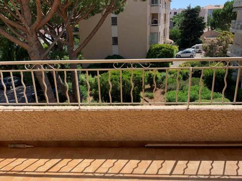APPARTEMENT A SANARY (83110)