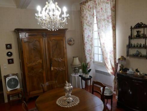 Maison de Village,Brignoles,184 M2,Vente à Terme Occupé sur 10 ans.