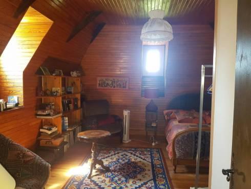 Maison à URDES (64370)