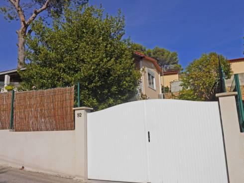 Maison au Castellet (83330)