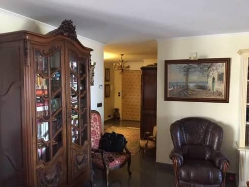 """Appartement F5 - Résidence Sécurisée """"Le Grand DUC - Piscine"""