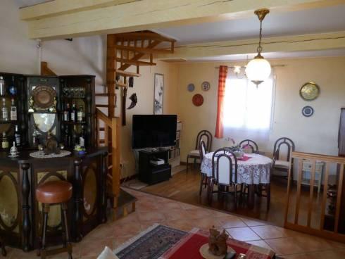 Villa,f4,Draguignan,Secteur Malmont,Viager Libre,