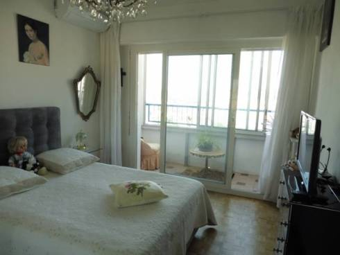 Appartement à Toulon (83000)