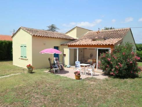 Maison à Roquebrune-sur-Argens