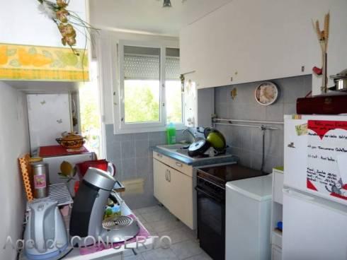 Appartement à Fréjus