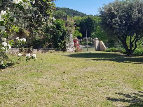 Maison de village à Callas