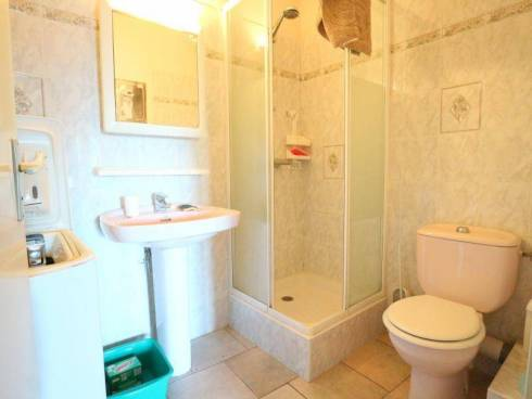 Appartement à Roquebrune-sur-Argens