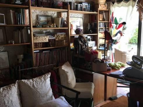 Maison viager libre à SAINT MICHEL CHEF CHEF