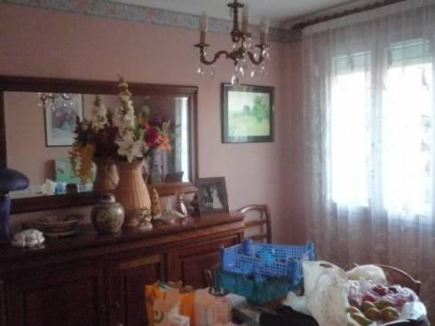 Maison viager occupé à VERTOU proche NANTES