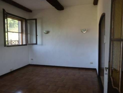 Appartement à Callas