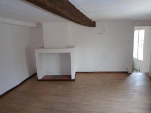 Appartement à Claviers
