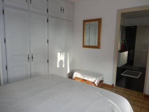 Villa à Figanières