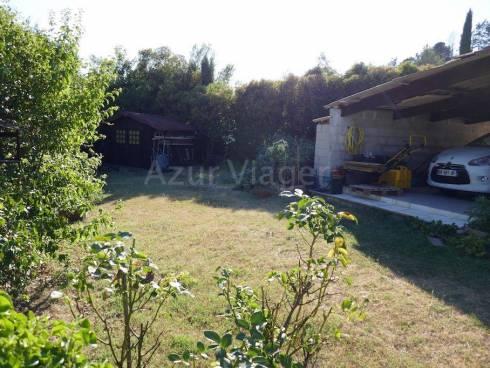Villa avec Piscine à Vins-sur-Caramy (83170)
